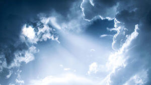 Cloud Commerce starts with business intelligence