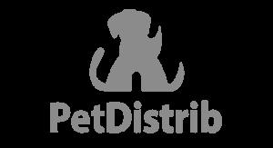 Petdistrib Logo