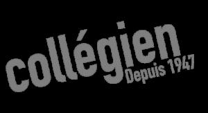 Collegien Svg