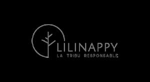 Lilinappy
