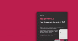 Whitepaper Front Commerce Magento End Of Life
